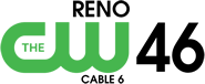 The CW Reno